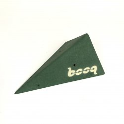 booq「Wood booq 08」ブーク ウッドブーク 08
