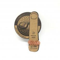 CLIMB SKIN「Finger Massage Ring」 クライムスキン フィンガーマッサージリング
