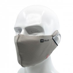 N-rit「Sports Cooling Mask」 エヌリット スポーツクーリングマスク