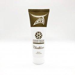 MADROCK「Chalklate Liquid White」 マッドロック チョークレートリキッドホワイト