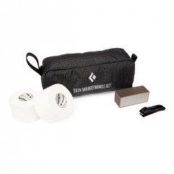 Black Diamond「Skin Maintenance Kit」ブラックダイヤモンド スキンメンテナンスキット