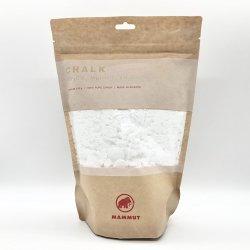 MAMMUT「Chalk Powder 300g」 マムート チョークパウダー 300g