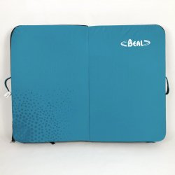 BEAL 「Double Air Bag」 ベア—ル ダブルエアバッグ
