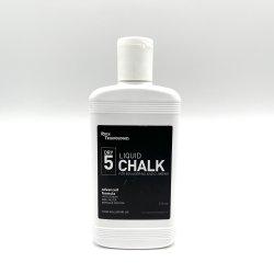ROCK TECHNOLOGIES「Liquid Chalk」 ロックテクノロジーズ リキッドチョーク