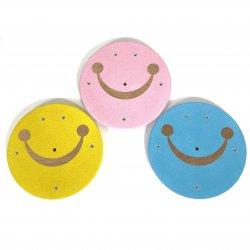 Kinder DOTs「SMILEY DOTs  L」 キンダードッツ スマイリードッツ L