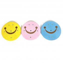 Kinder DOTs「SMILEY DOTs  M」 キンダードッツ スマイリードッツ M