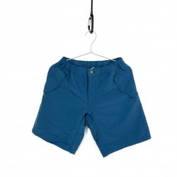 THOUFUN「Fish Pants Short 9inch Sapin」 トゥーファン フィッシュパンツ ショーツ 9インチ サパン