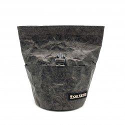 FINGER JOINT「Chalk Bucket Tyvek Black」 フィンガージョイント チョークバケット タイベック ブラック