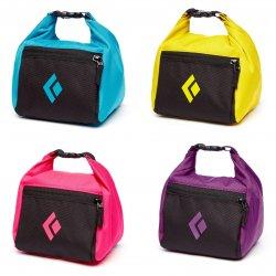 <img class='new_mark_img1' src='https://img.shop-pro.jp/img/new/icons14.gif' style='border:none;display:inline;margin:0px;padding:0px;width:auto;' />Black Diamond「Mondito Chalk Pot」 ブラックダイヤモンド モンディートチョークポット