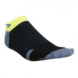 FOOT MAX フットマックス 全4色