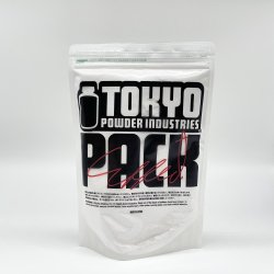東京粉末  SPEED PACK & EFFECT PACK 330g
