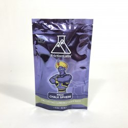 FrictionLabs「Magic Chalk Ball 2.2oz」  フリクションラボ マジックチョークボール