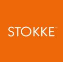 ストッケ(STOKKE)