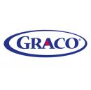グレコ(GRACO)