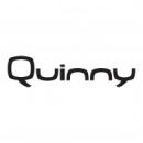 クイニー(Quinny)
