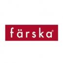 ファルスカ(farska)