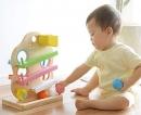 【レンタル】1歳からのおもちゃ