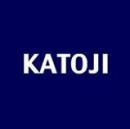KATOJI(カトージ)