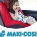 Maxi-Cosi(マキシコシ)