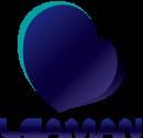 リーマン(LEAMAN)