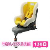 トヨタ/TOYOTA NEO G-Child ISO leg