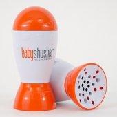 Babyshusher ベビーシュシャー おやすみ サウンドスピーカー