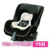 タカタ ネオ プレミアム チャイルドシート/takata-neo-04 premium