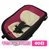 タカタ ポップス チャイルドシート/takata04-pops
