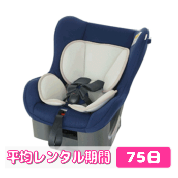 タカタ/takata system4.0