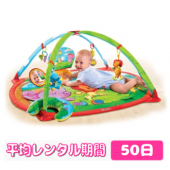 タイニーラブ/TINY LOVE ジミニー ジャングルパーク