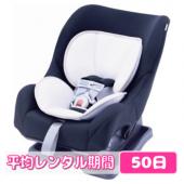 タカタ/takata system3.0