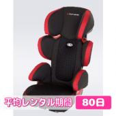 タカタ/takata 312 アイフィックス ジュニア/ifix junior