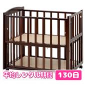ヤマサキ ツーオープンベッド b-side mini
