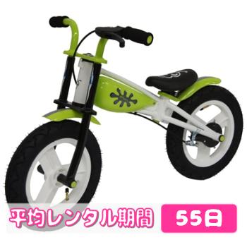 JD BUG TRAINER トレーニングバイク TC-04