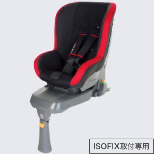 タカタ/takata04 アイフィックス-ifix