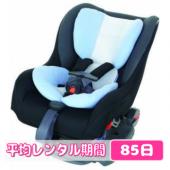 タカタ/takata04 system6.0