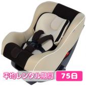 タカタ takata04 スマートフィックスベーシック/smartfix basic TKSMB-003