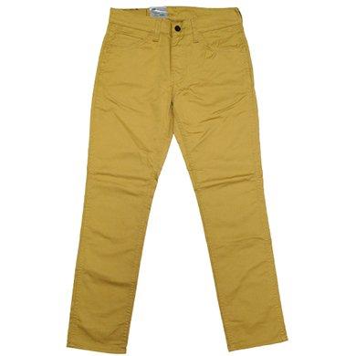 LEVI'S 511 Slim Fit(GOLD) / リーバイス スリムフィットパンツ 511-0127