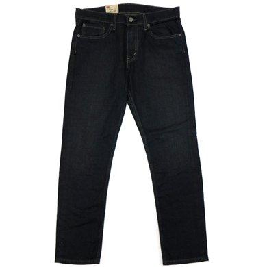 LEVI'S 511 Slim Fit(Dark Indigo) / リーバイス スリムフィットデニムパンツ 511-4172