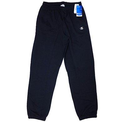 Champion Eco Sweat Pants (NAVY) / チャンピオン エコ スウェット パンツ