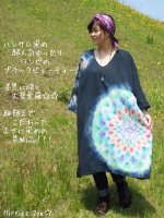 <img class='new_mark_img1' src='//img.shop-pro.jp/img/new/icons15.gif' style='border:none;display:inline;margin:0px;padding:0px;width:auto;' />最新作ハンサム染め!!超人気のワンピース☆久々のブラックビューティー!!