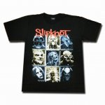 <img class='new_mark_img1' src='https://img.shop-pro.jp/img/new/icons15.gif' style='border:none;display:inline;margin:0px;padding:0px;width:auto;' />スリップノット Slipknot Tシャツ