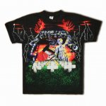 <img class='new_mark_img1' src='https://img.shop-pro.jp/img/new/icons15.gif' style='border:none;display:inline;margin:0px;padding:0px;width:auto;' />メタリカ  Metallica Tシャツ バックプリント