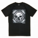 <img class='new_mark_img1' src='https://img.shop-pro.jp/img/new/icons15.gif' style='border:none;display:inline;margin:0px;padding:0px;width:auto;' />クラス Crass バンド Tシャツ ブラック
