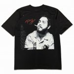 <img class='new_mark_img1' src='https://img.shop-pro.jp/img/new/icons53.gif' style='border:none;display:inline;margin:0px;padding:0px;width:auto;' />ポスト・マローン  Post Malone Tシャツ