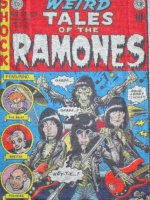 <img class='new_mark_img1' src='//img.shop-pro.jp/img/new/icons15.gif' style='border:none;display:inline;margin:0px;padding:0px;width:auto;' />RAMONES バンドTシャツ