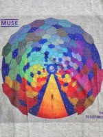 MUSE�����T�����