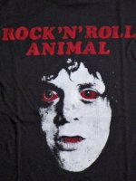 <img class='new_mark_img1' src='//img.shop-pro.jp/img/new/icons15.gif' style='border:none;display:inline;margin:0px;padding:0px;width:auto;' />Lou Reed バンドTシャツ