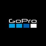 GoPro ウェアラブルカメラ