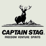 CAPTAIN STAG キャプテンスタッグ
